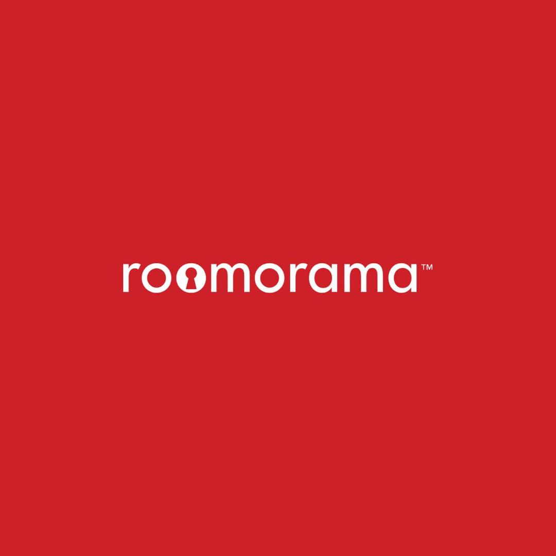 Roomorama Partner