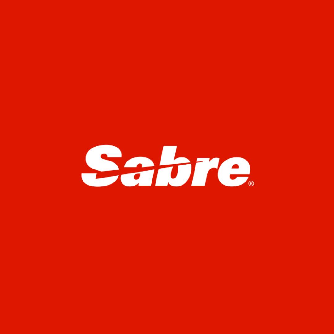 Sabre Partner