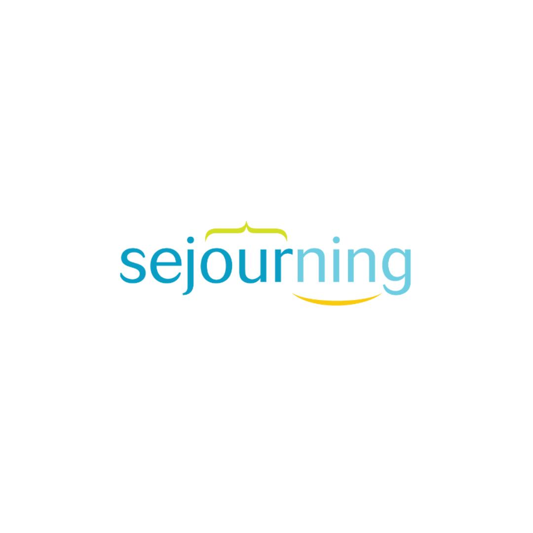 Sejourning Partner