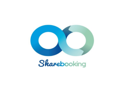 Share booking
