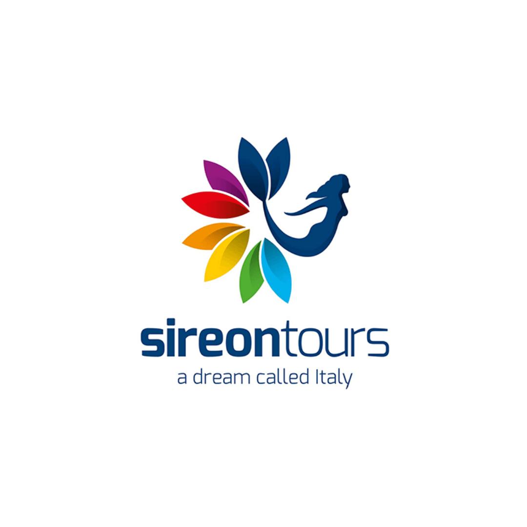 Sireon Tours Partner