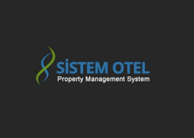 Sistem Otel