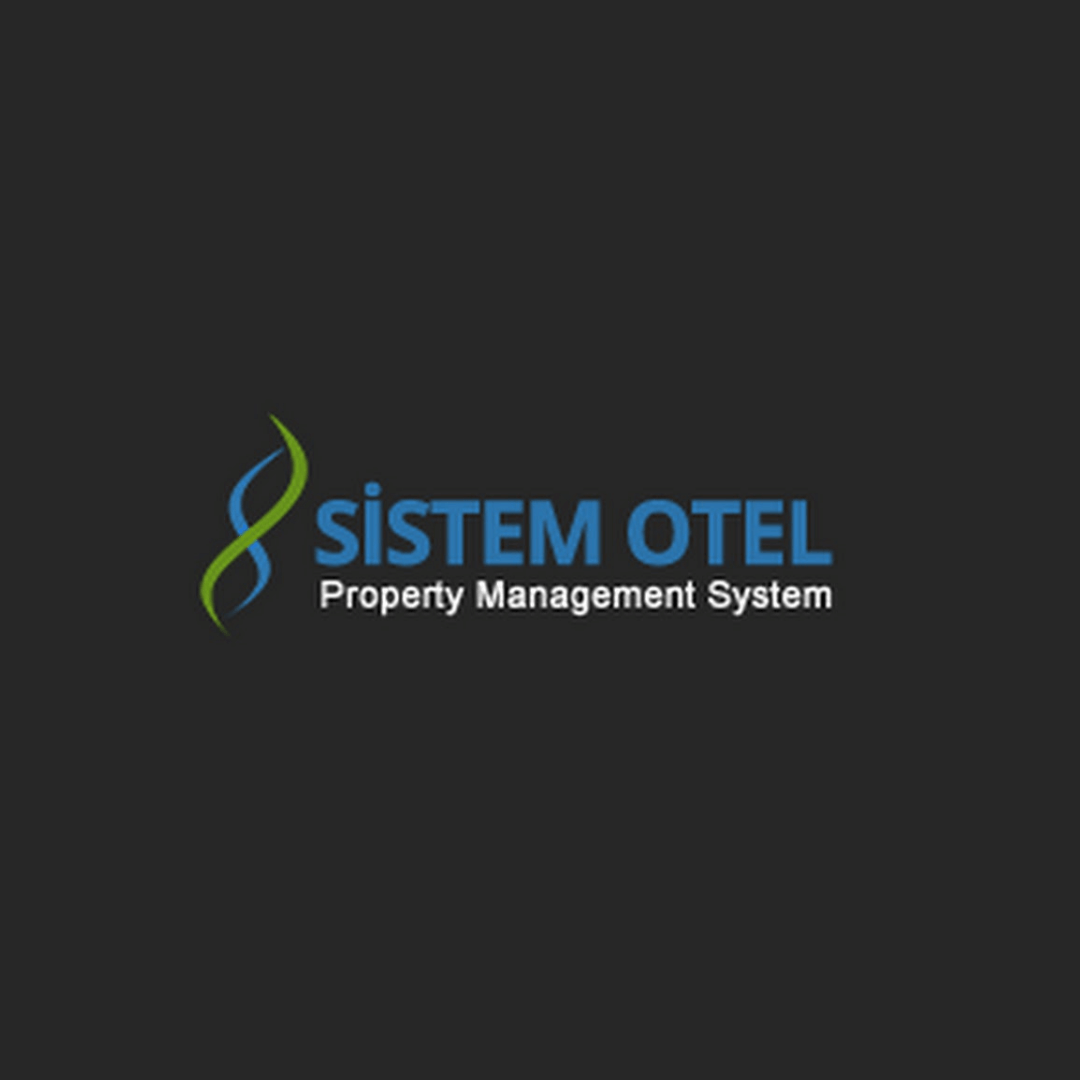 Sistem Otel Partner