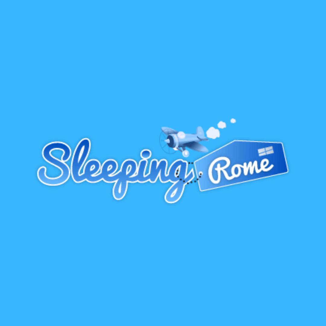 Sleeping Rome Partner