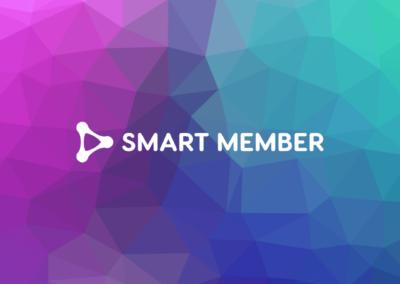 Smart Member