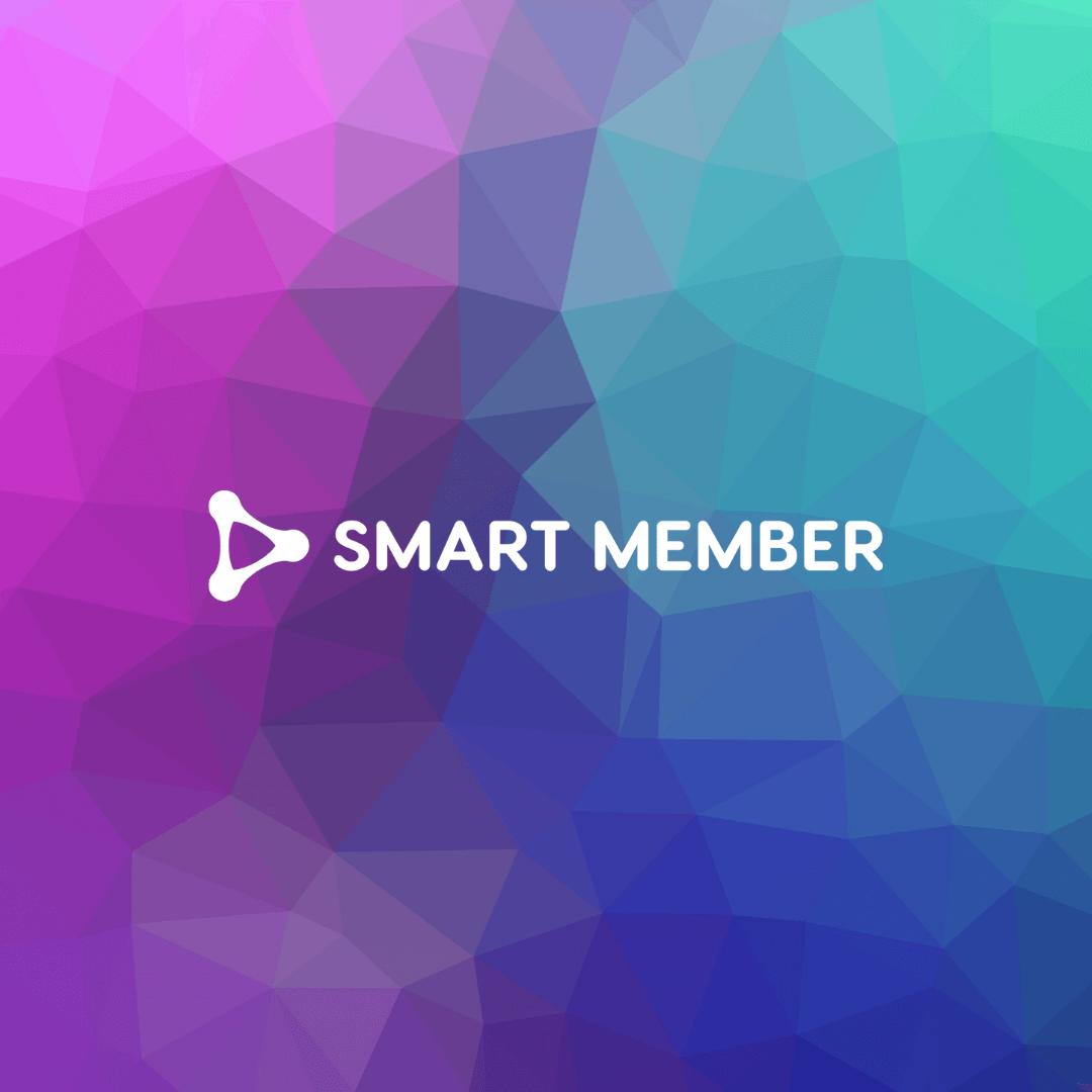 Smart Member Partner