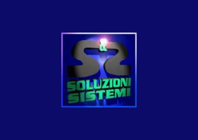 Soluzioni e Sistemi