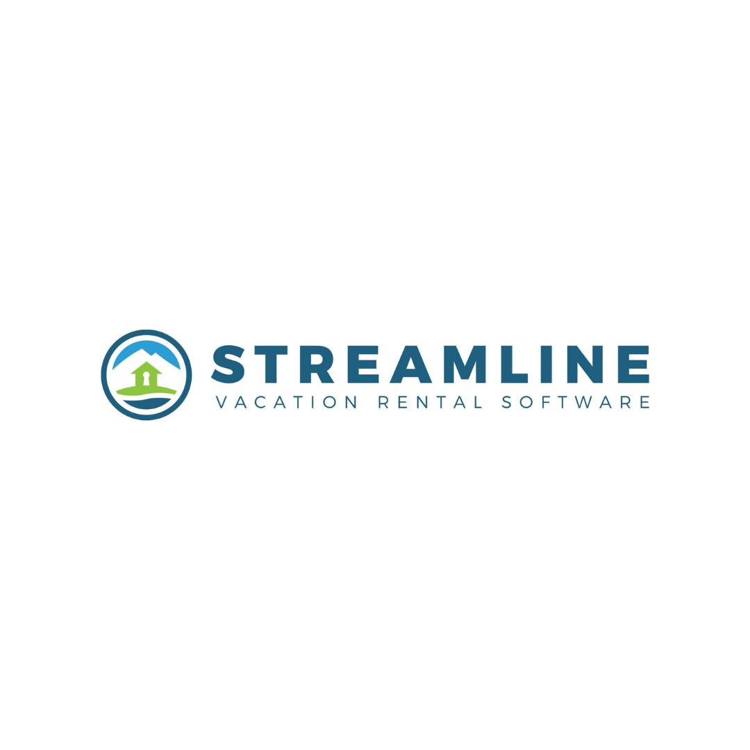 StreamLine Partner