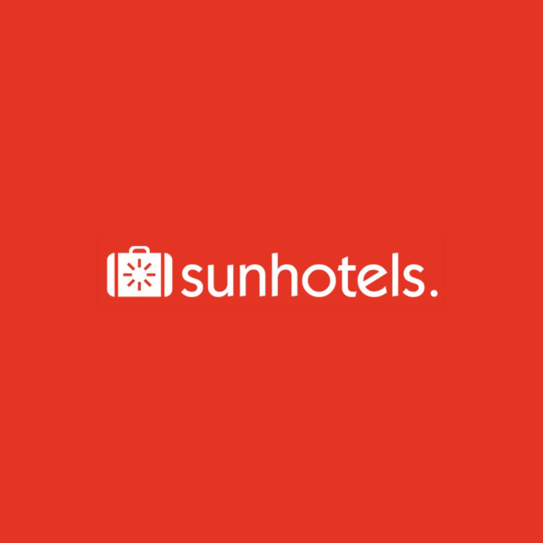 Sun Hotel Partner