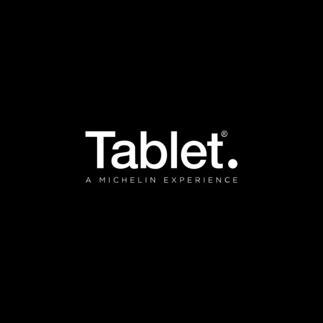 Tablet Partner
