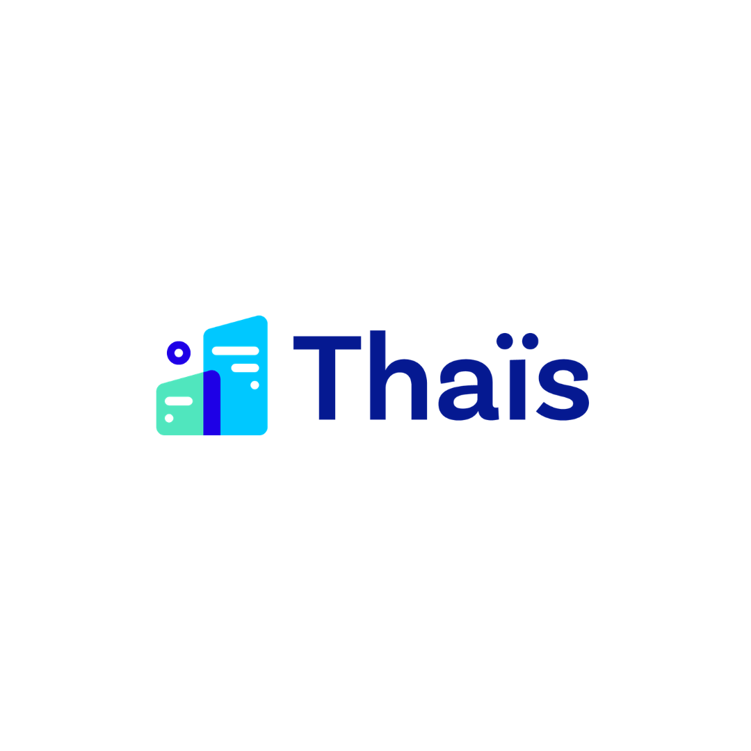 Thais Partner