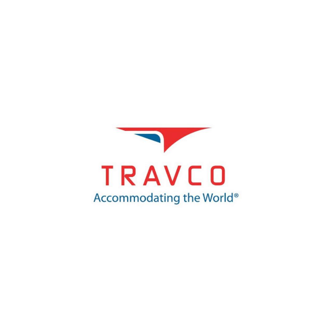 Travco Partner