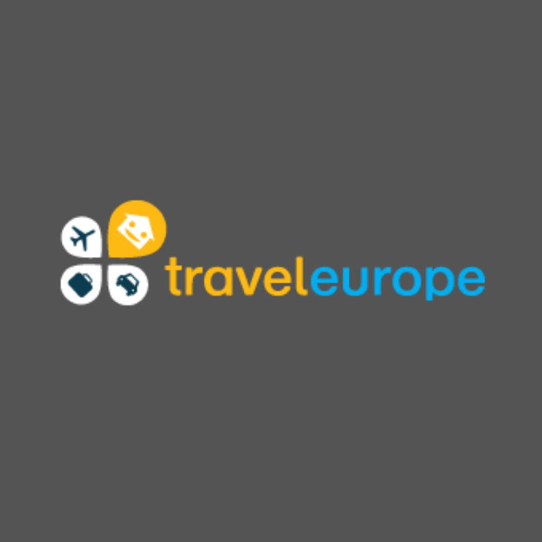 Travel Europe Partner