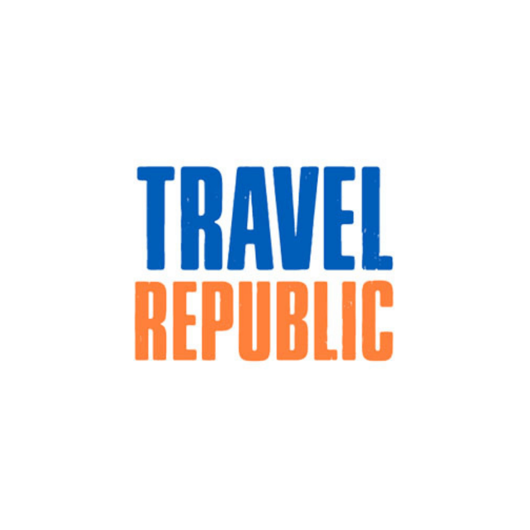 Travel Republic Partner