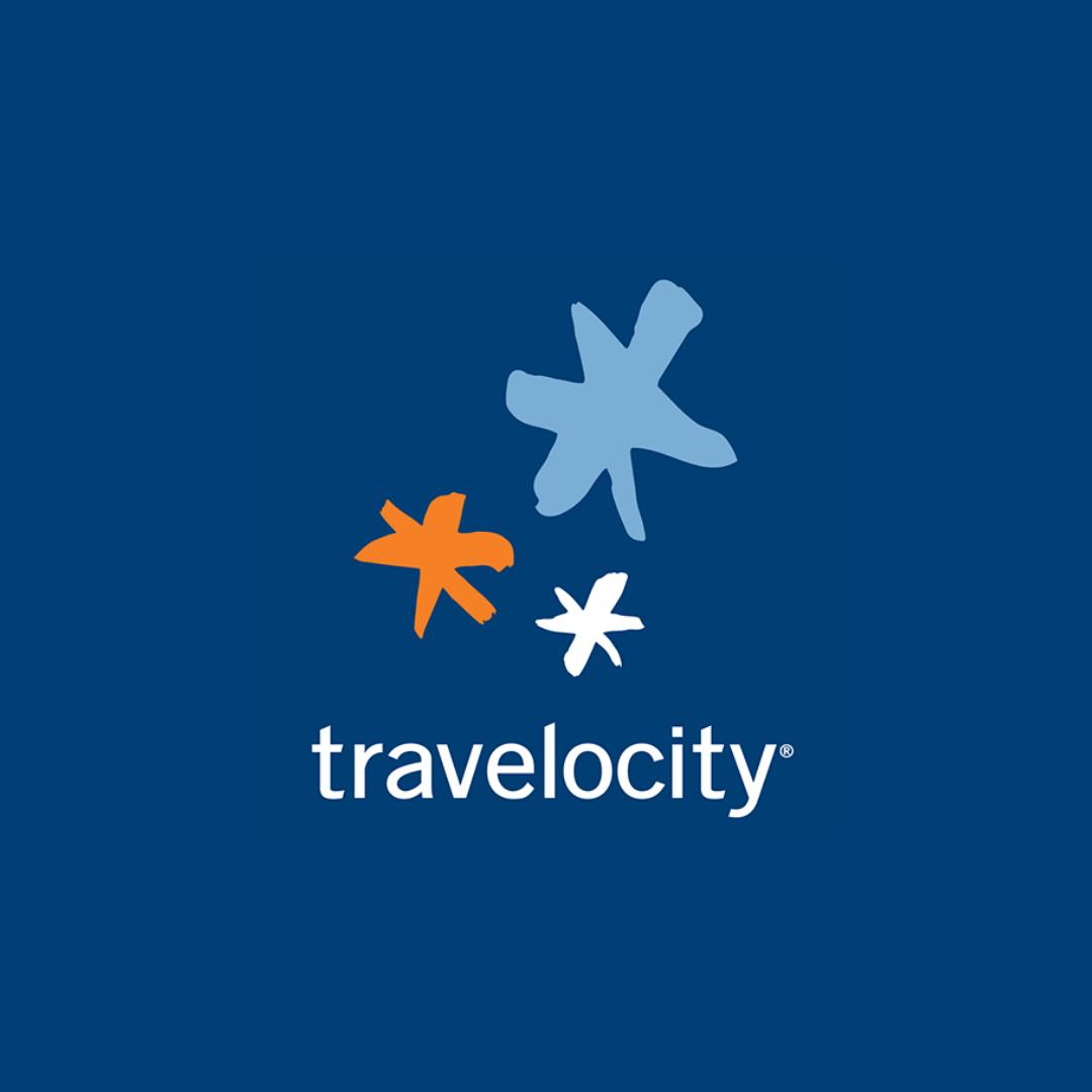 Travelocity Partner