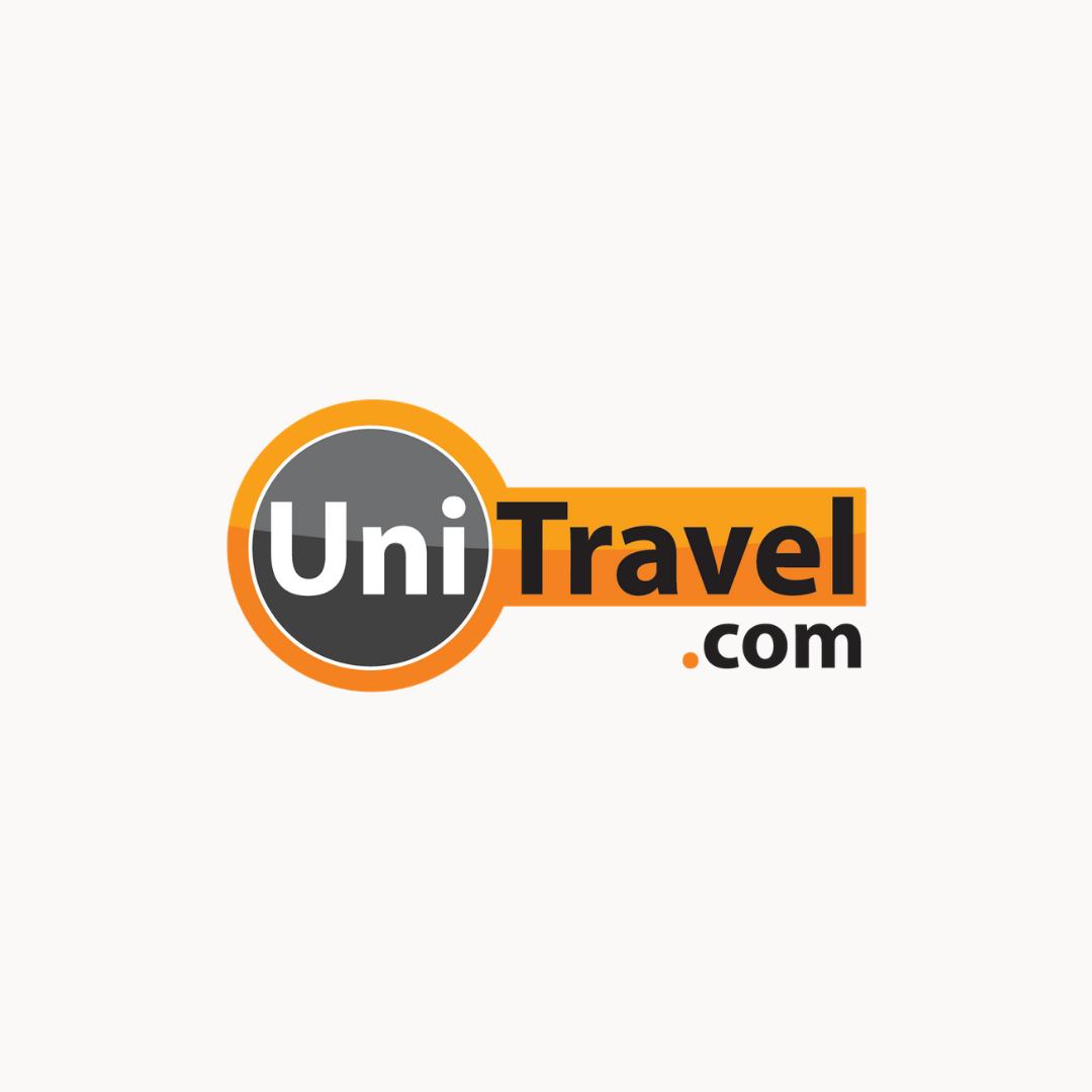 UniTravel.com Partner