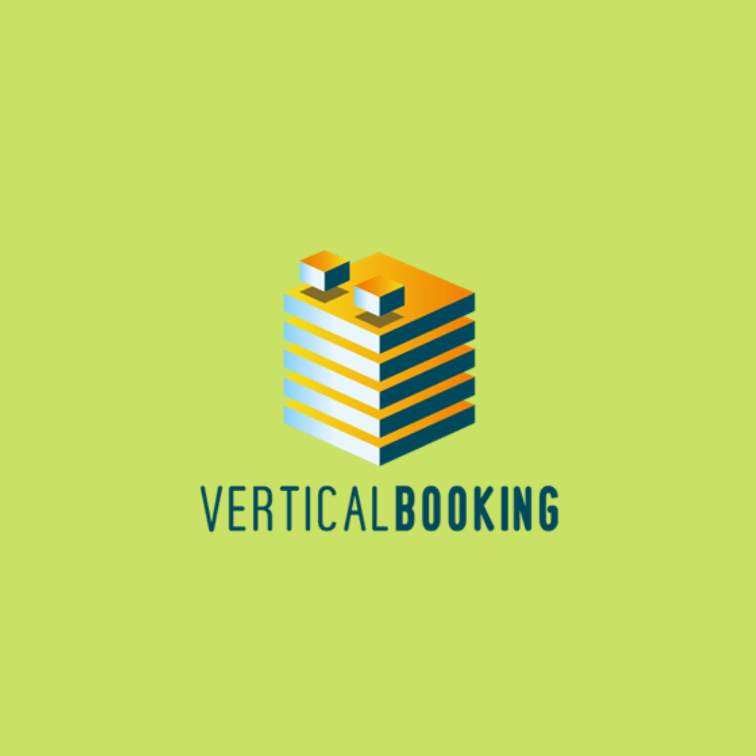 Vertical Booking Partner