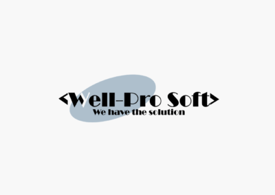 Well-Pro Soft
