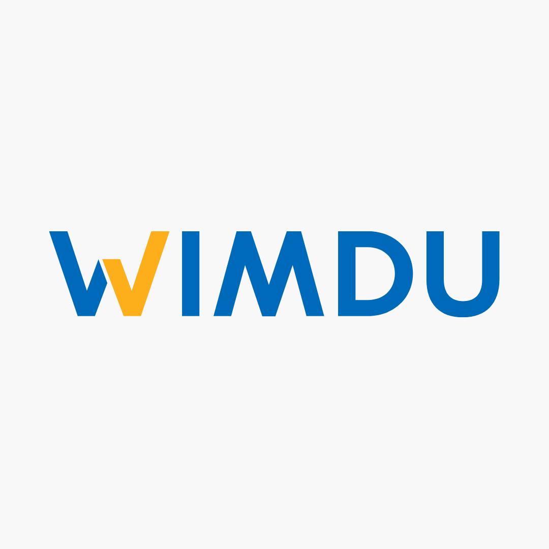 Wimdu Partner