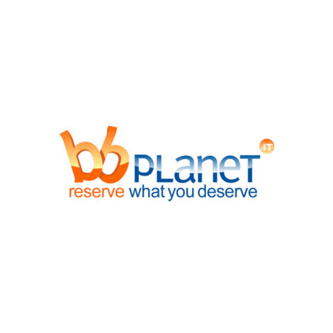 bb Planet Partner