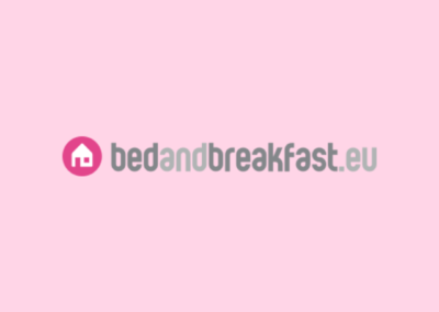 Bedandbreakfast.eu