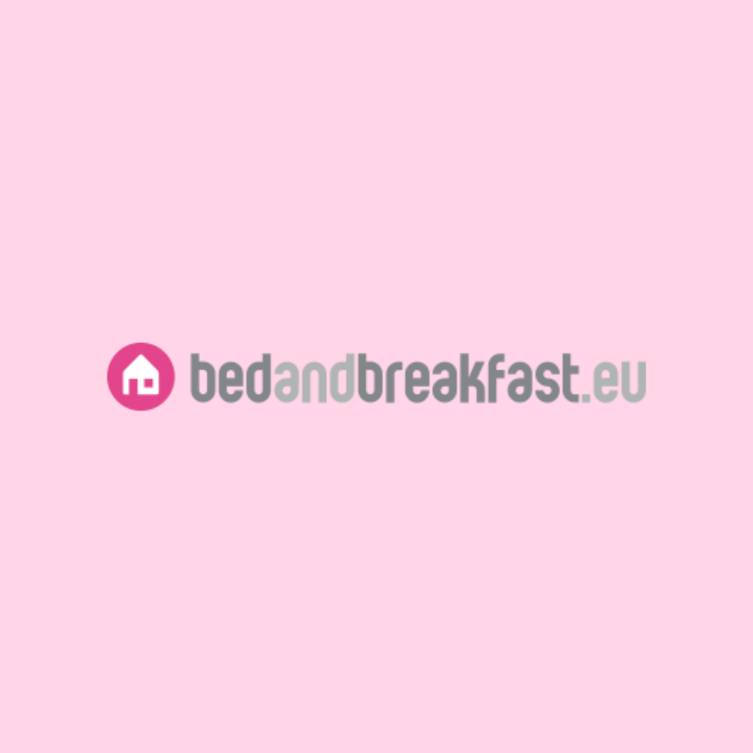 Bedandbreakfast.eu Partner