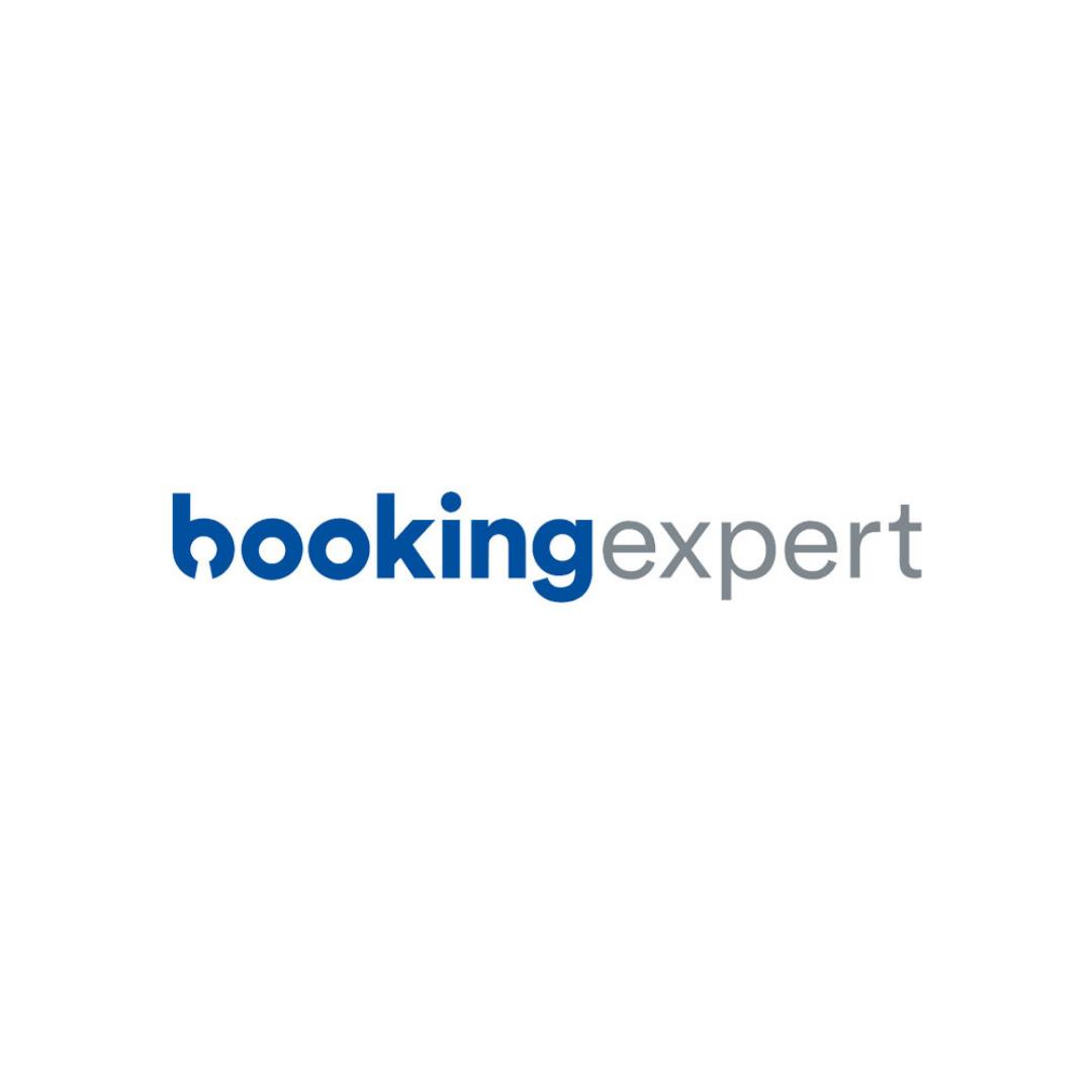 Booking Expert Partner
