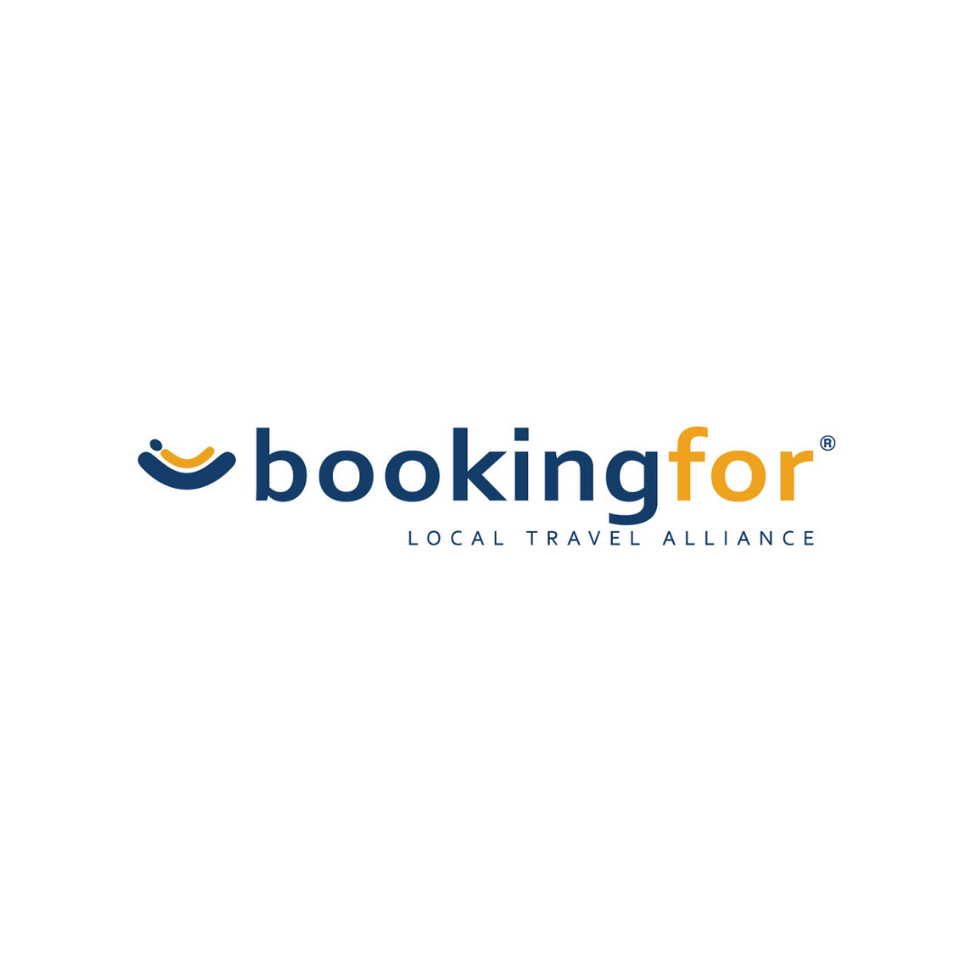 Booking For Partner