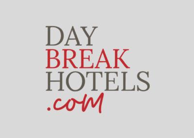 Daybreakhotels.com