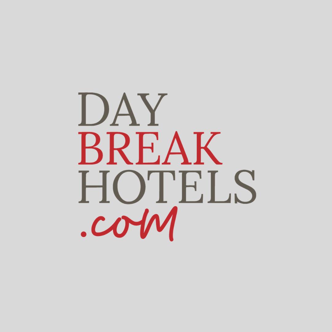 Day Break Hotel Partner