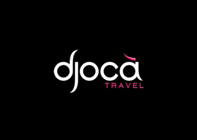 Djocà travel