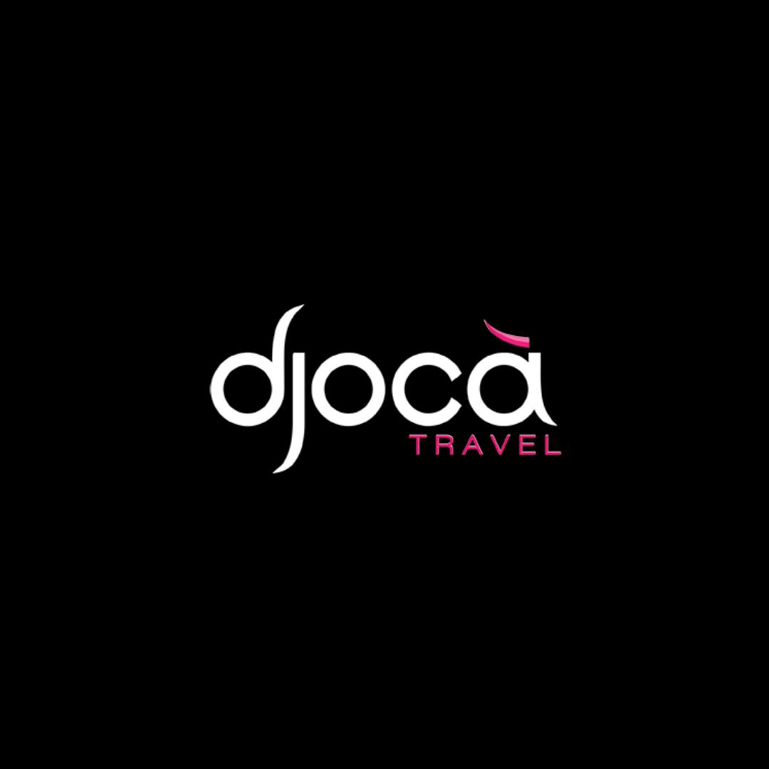 Djocà Travel Partner