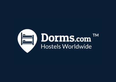 Dorms.com