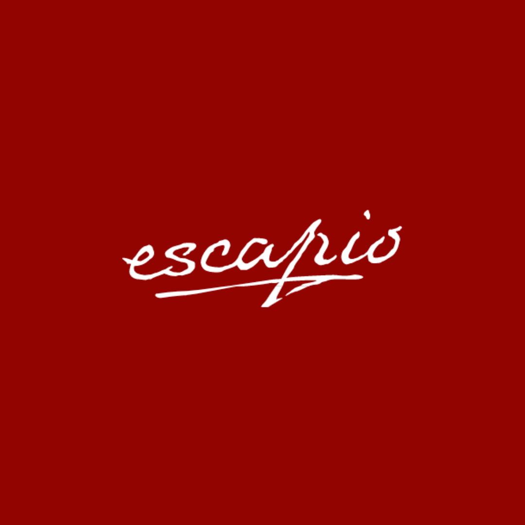 Escapio Partner