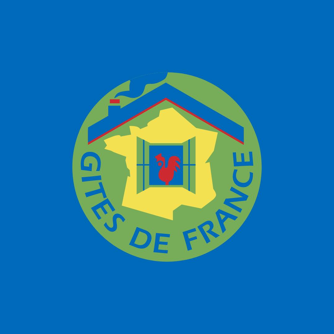 Gites de France Partner