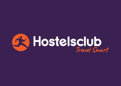 Hostel Club