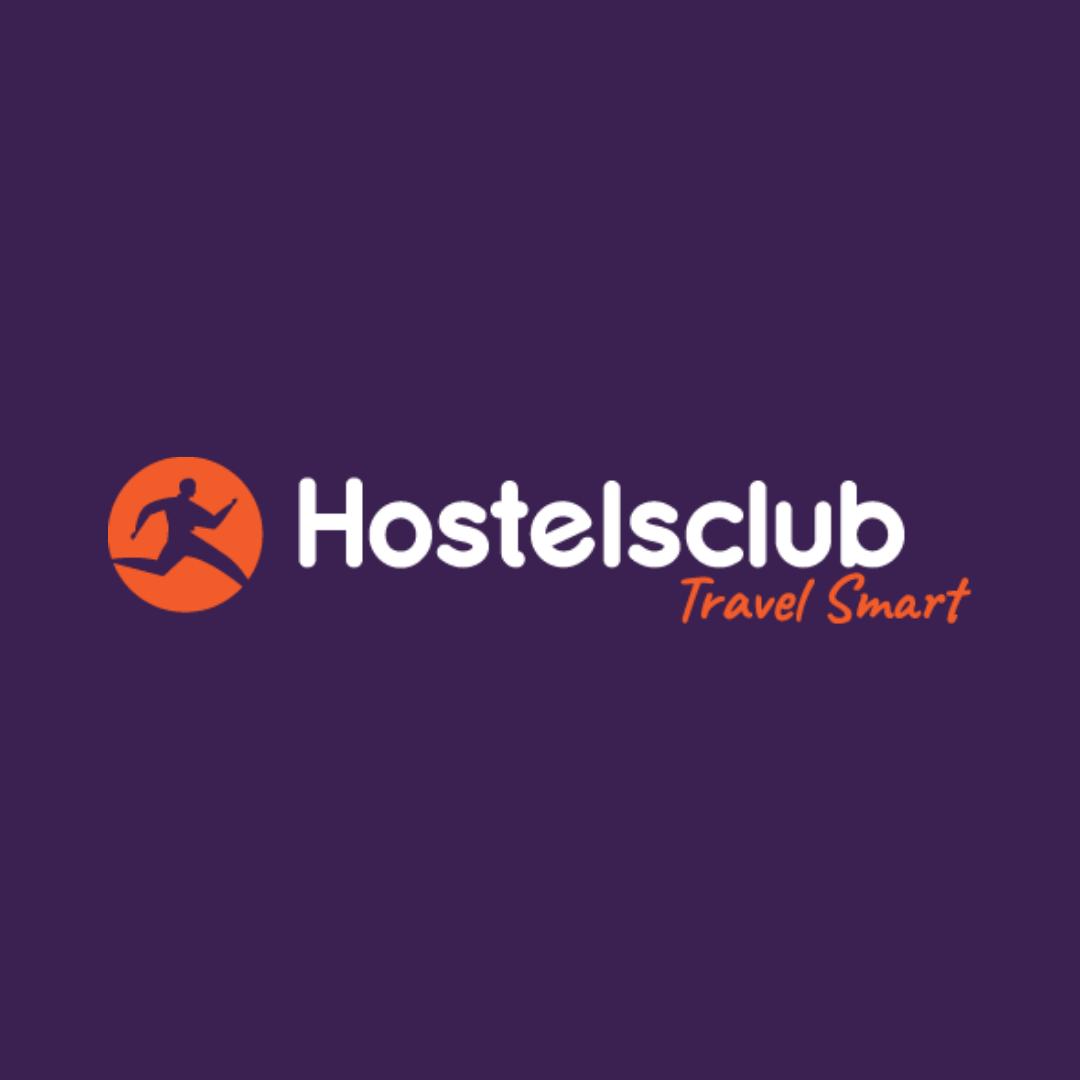 Hostel Club Partner