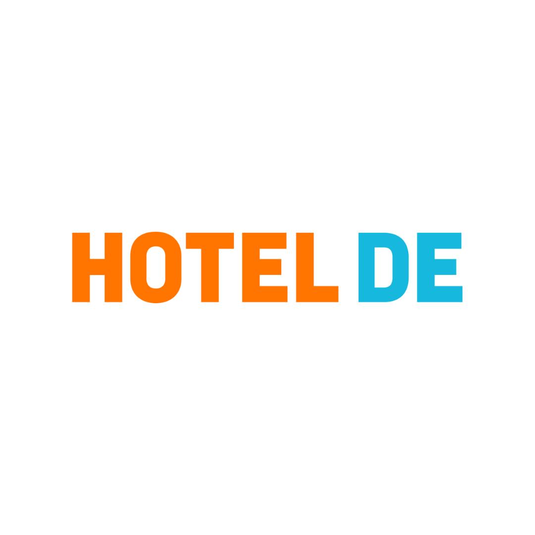 Hotel.de Partner