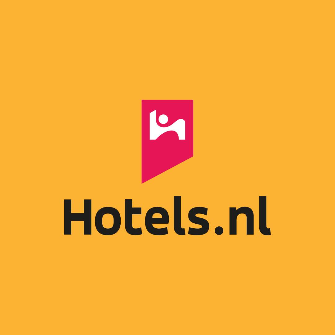 Hotels.nl Partner
