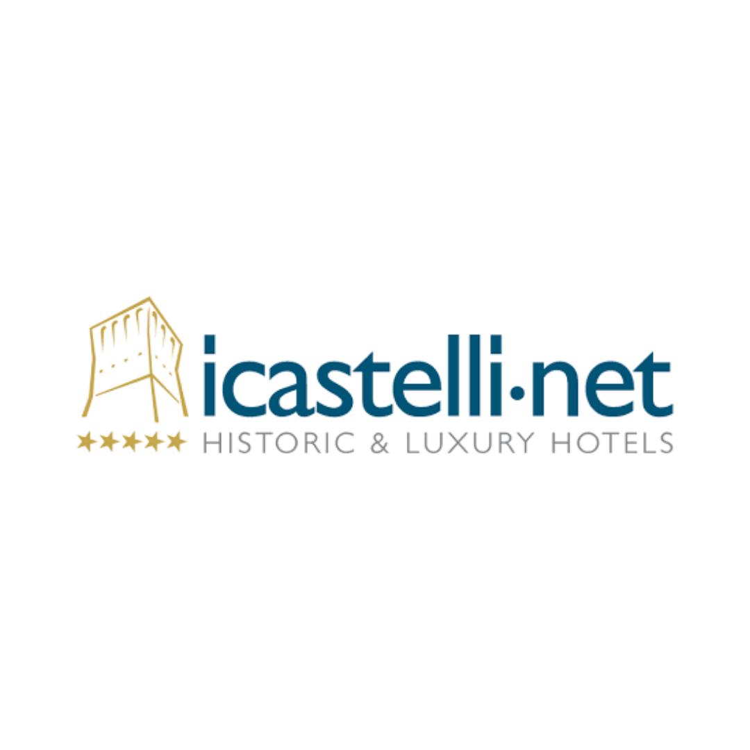 Icastelli.net Partner