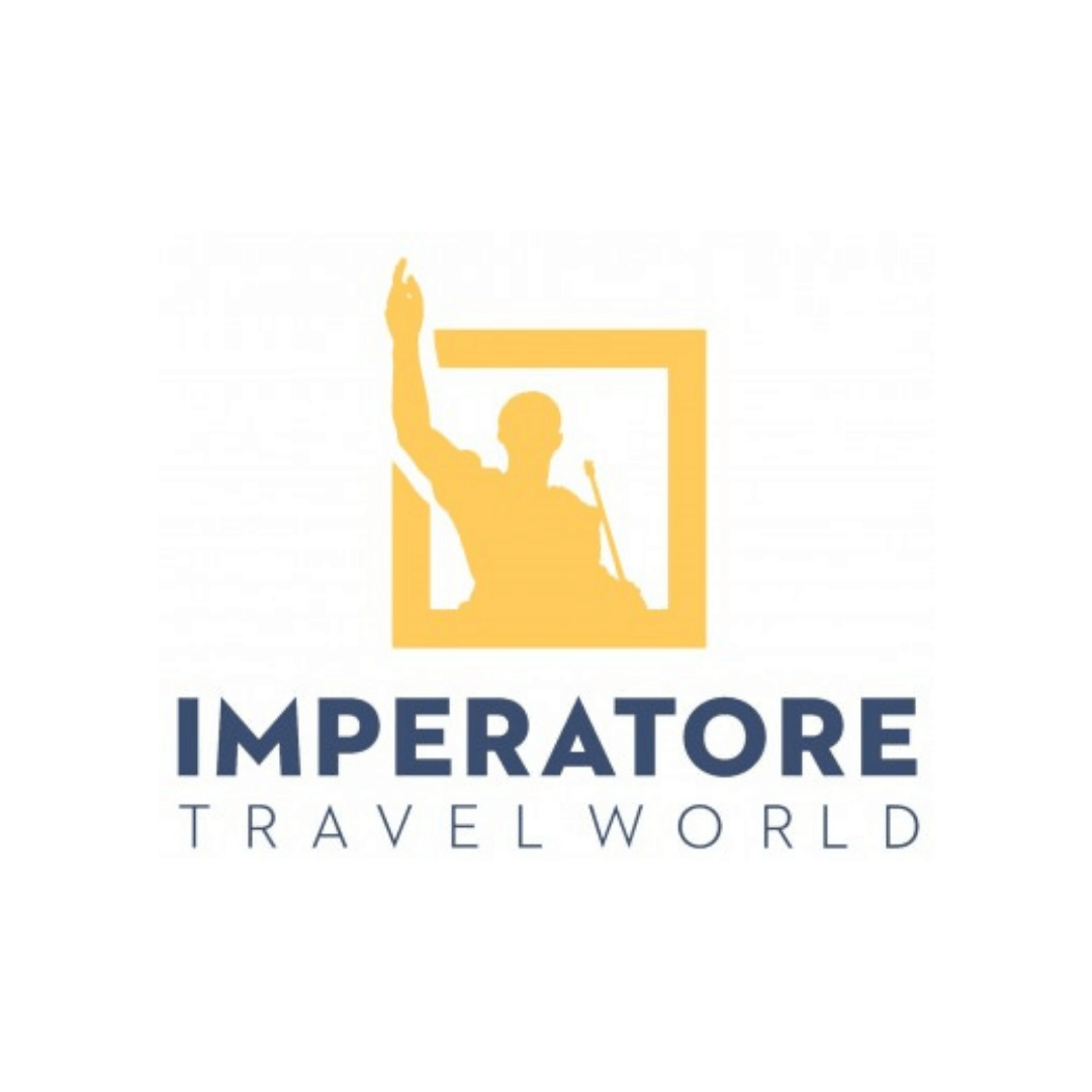 Imperatore Travel Partner