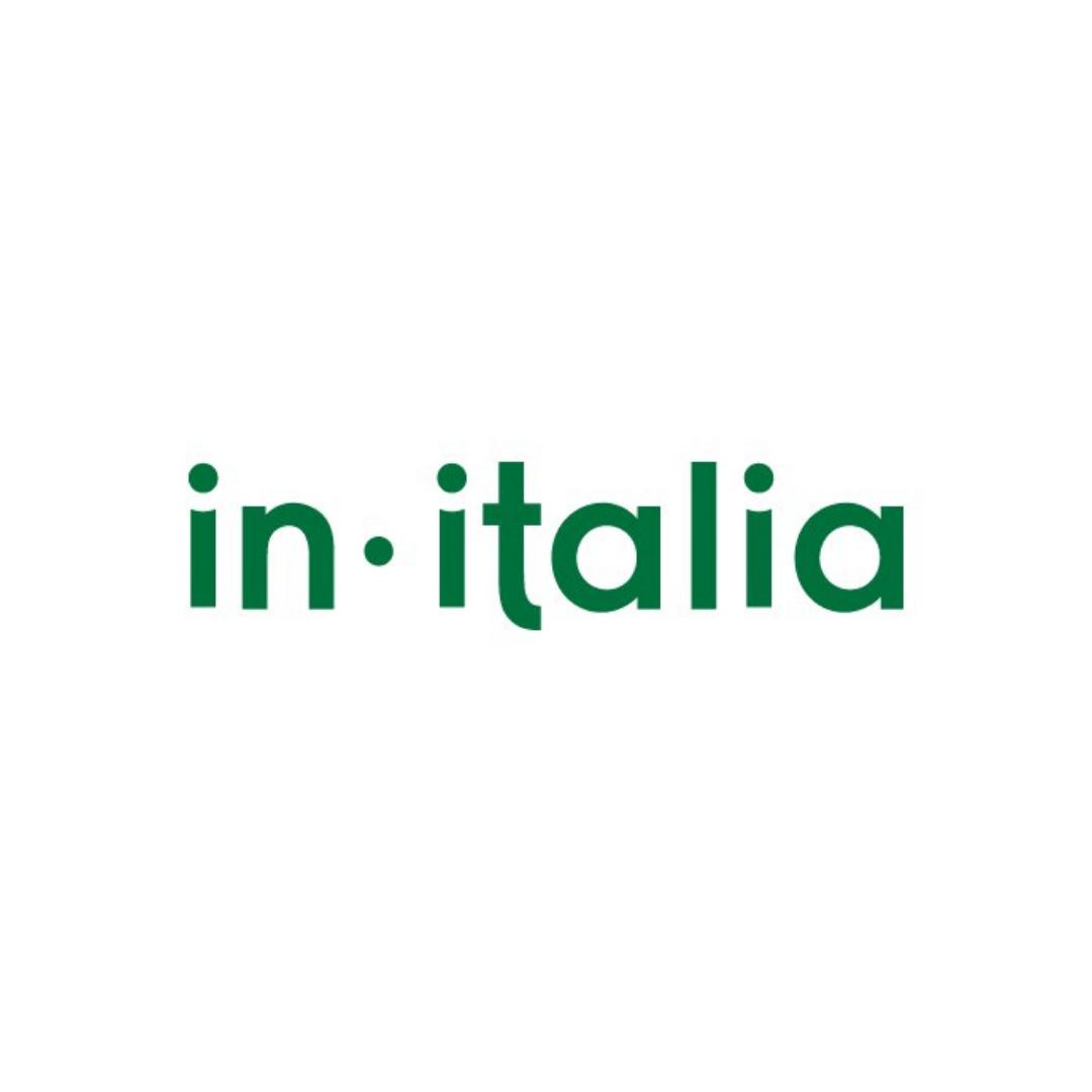 In-Italia Partner
