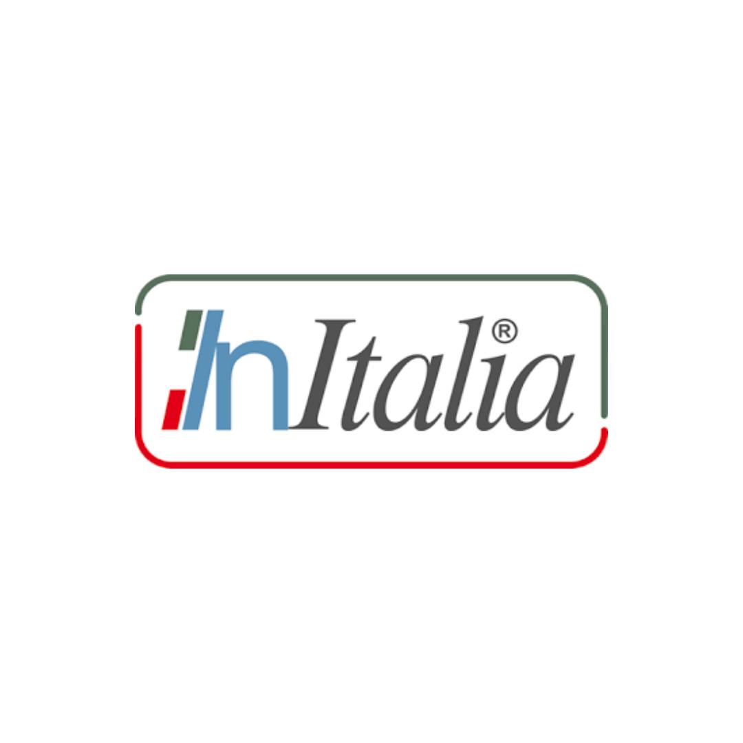 inItalia Partner