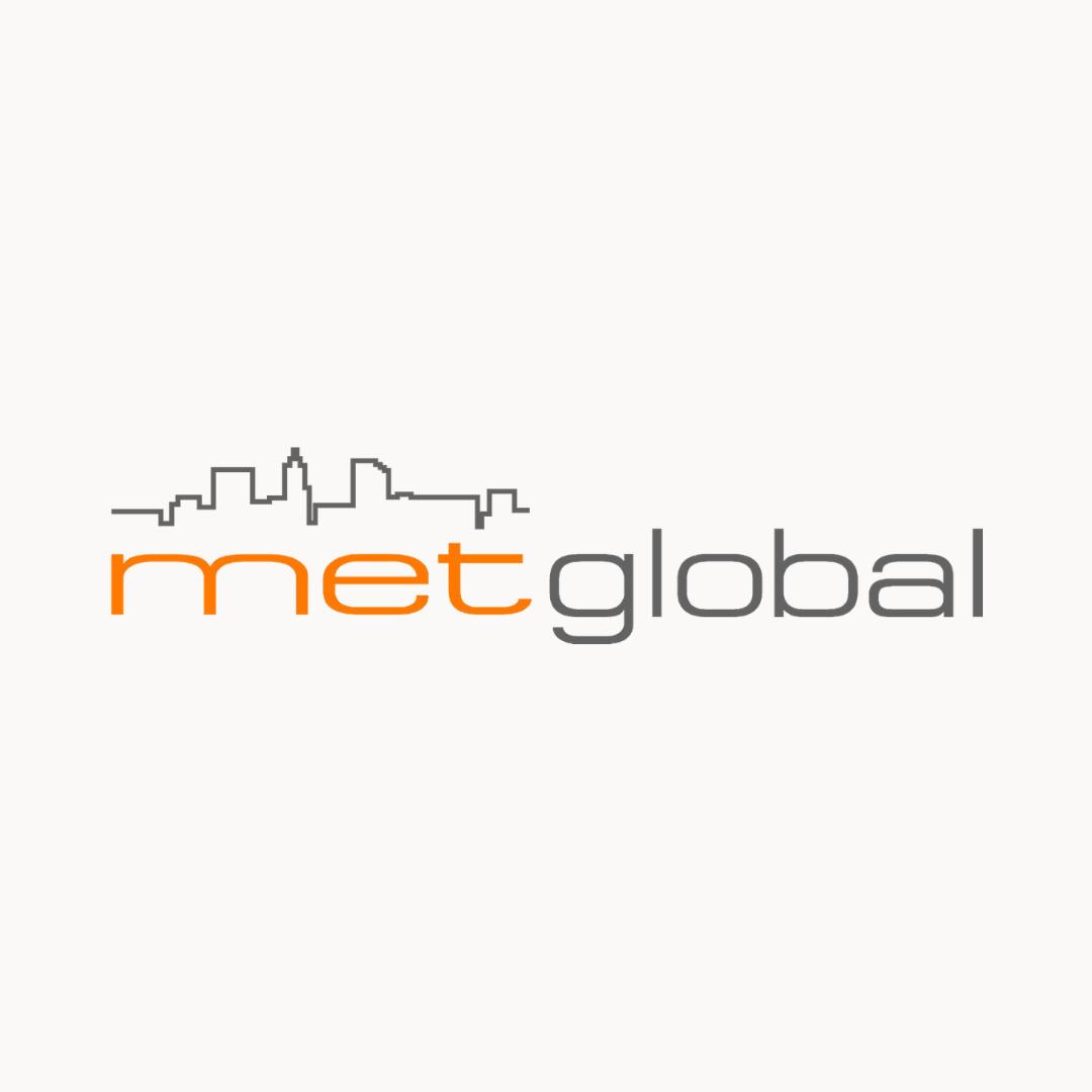 Met Global Partner