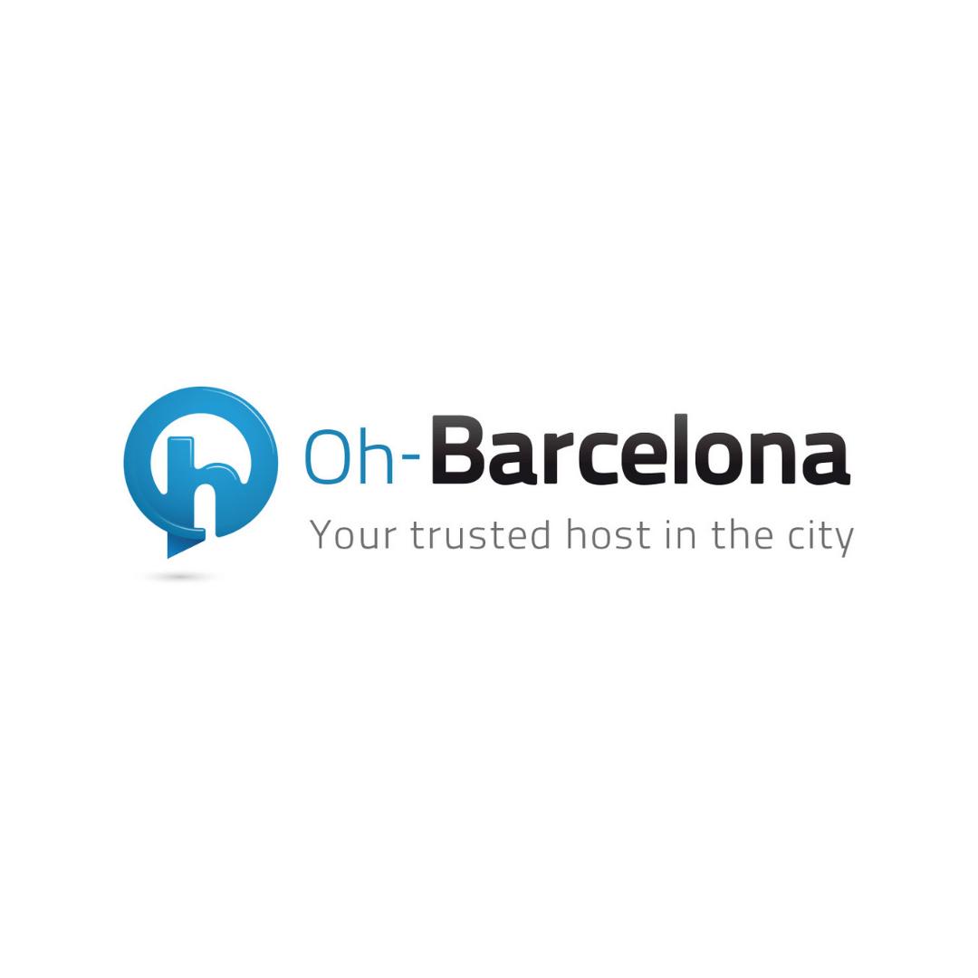 Oh Barcelona Partner