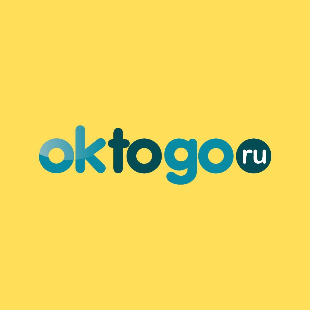 OktoGo.ru Partner