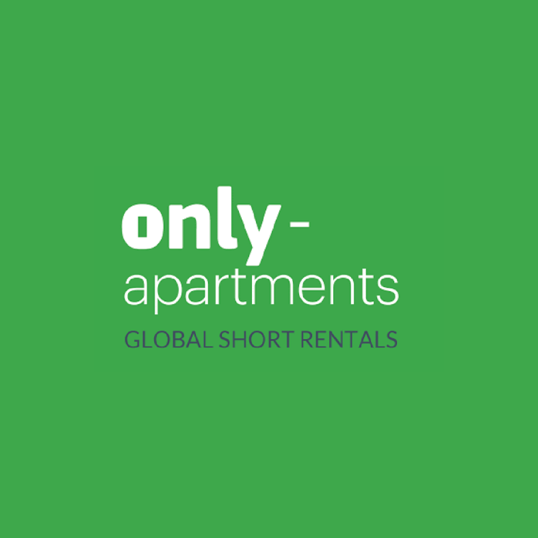 Only-apartments Partner