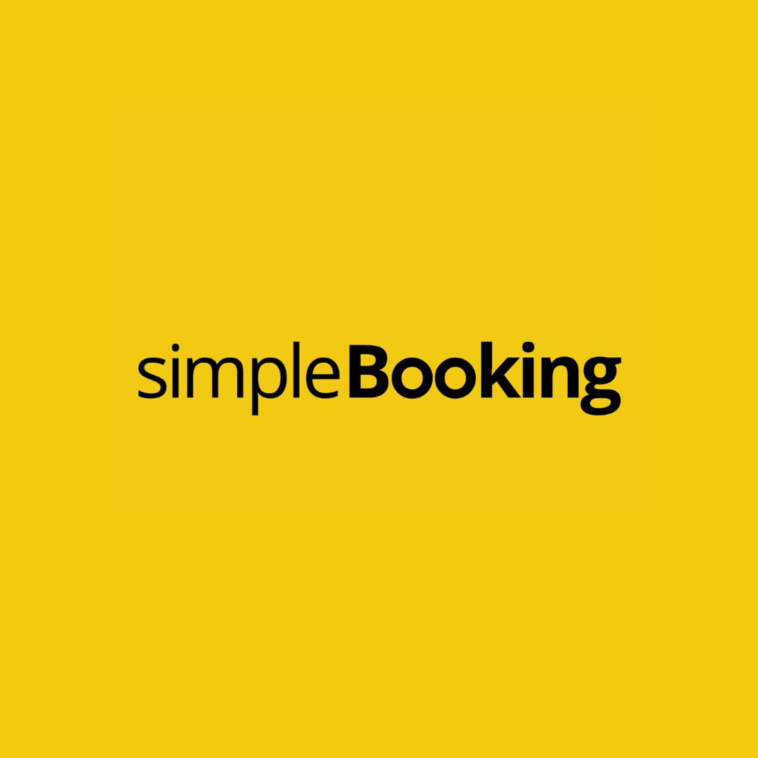 simpleBooking Partner