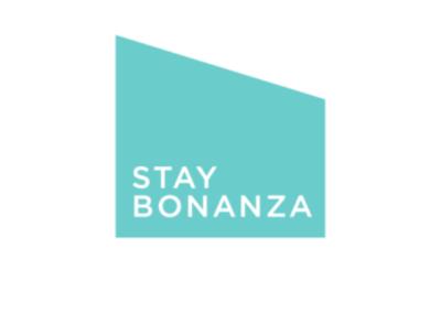 Stay Bonanza