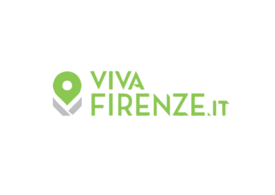 VivaFirenze.it